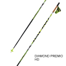DIAMOND PREMIO HD 130cm