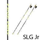 DIAMOND PREMIO SLG JR 100cm